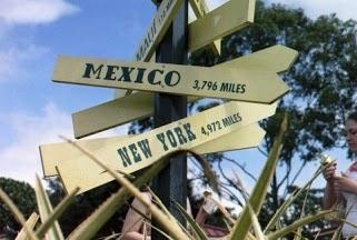 destinationsign